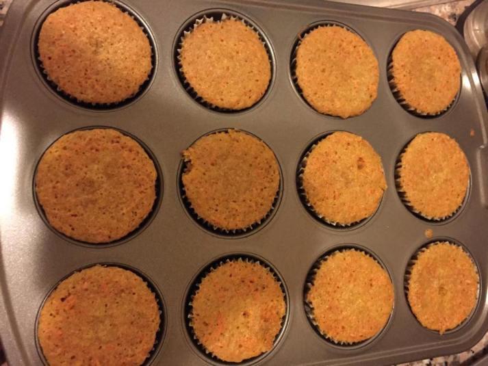 Done-Cupcakes.jpg