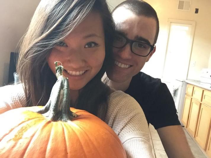 happy-pumpkin