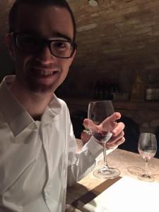 winewinewine-matt-tasting-225x300